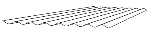 12 Corrugated - 5