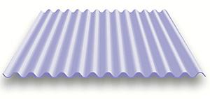 78-Corrugated - 5